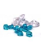 Perlai ir kristalai