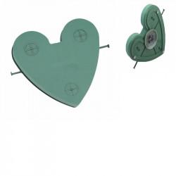"""OASIS-Putoplastas-Auto-Heart"""""""