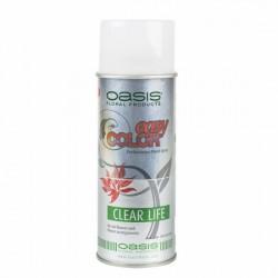 "OASIS-Clear-Life""-purškalas"""