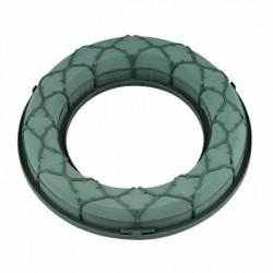 OASIS-Putoplastas-universalus-žiedas