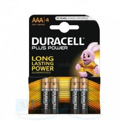 Šarminė baterija Duracell...