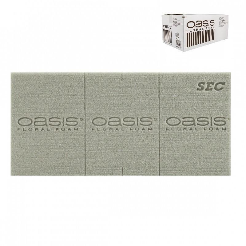 OASIS-SEC-sausa-putoplasto-plyta