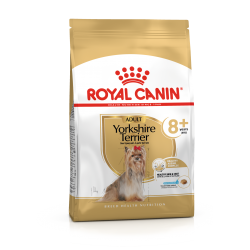 ROYAL CANIN BHN Yorkshire...