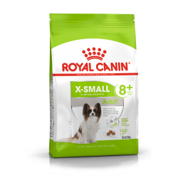 ROYAL CANIN X-Small Adult 8...