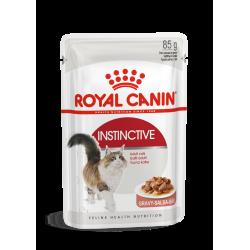 ROYAL CANIN Instinctive In...