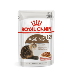ROYAL CANIN Ageing 12+ 1 x 85g