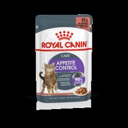ROYAL CANIN Appetite...