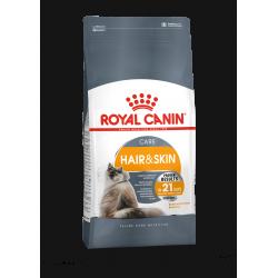 ROYAL CANIN Hair And Skin...