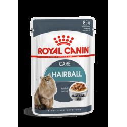 ROYAL CANIN Hairball Care...