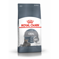 ROYAL CANIN Oral Care 0,4kg