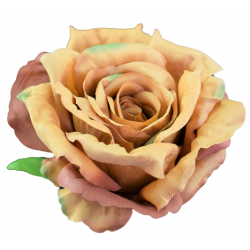 Dirbtiniai gėlių žiedai 6...