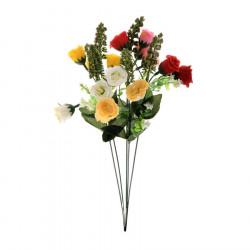 Dirbtinė gėlės šakelė