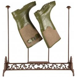 Batų-kablys