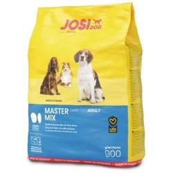 JosiDog Master Mix...