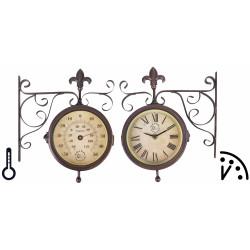 Laikrodis-+-termometras