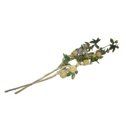 Dirbtinė gėlės šaka