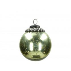 KERSTEN-Kalėdinis-burbulas