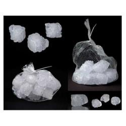 Dekoratyviniai-(plaukiojantys)-ledo-kubeliai