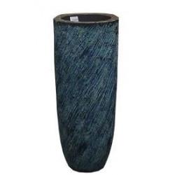 Keramikinė-vaza