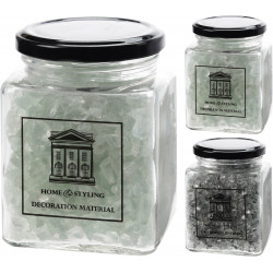 Stiklo-akmenukai
