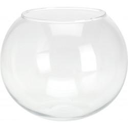 Vaza-stiklinė