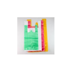 Plastikiniai-maišeliai-100vnt