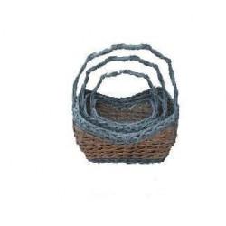Pintas-krepšys-3in1
