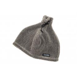 Saunos-kepurė