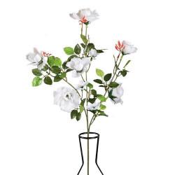 Dirbtinė-Rožės-šaka