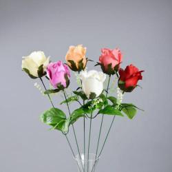 Dirbtinės-Rožės