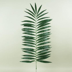 Dirbtinė-Palmės-šaka