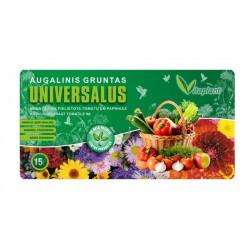 """Augalinis-gruntas-Universalus""""-15l"""""""