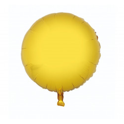 Folinis-balionas