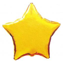 Balionas-Žvaigždė