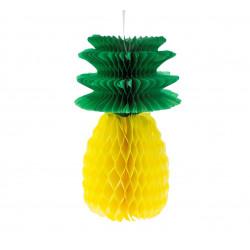 Pakabinama-dekoracija-Ananasas