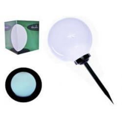 LED-žibintas-su-saulės-baterija