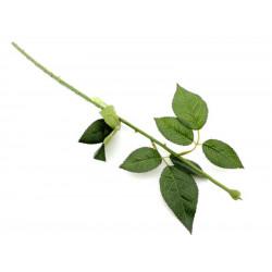 Dirbtinis-kotelis-rožės-žiedui