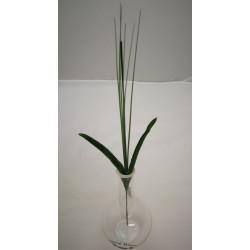 Dirbtinės-gėlės-kotelis
