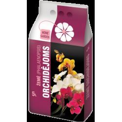 Žemė-orchidėjoms-5l
