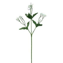 Dirbtinis-gėlės-priedas