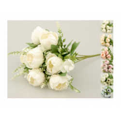 Dirbtinių-gėlių-puokštė-x5