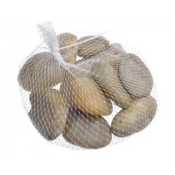 Dekoratyviniai-akmenukai-1kg
