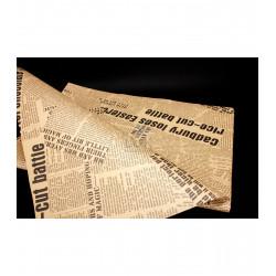 Popierius-50lapų/pakuotėje