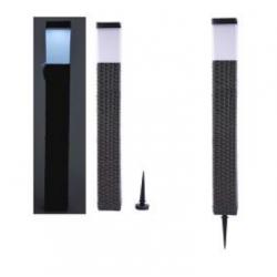LED-saulės-šviestuvas